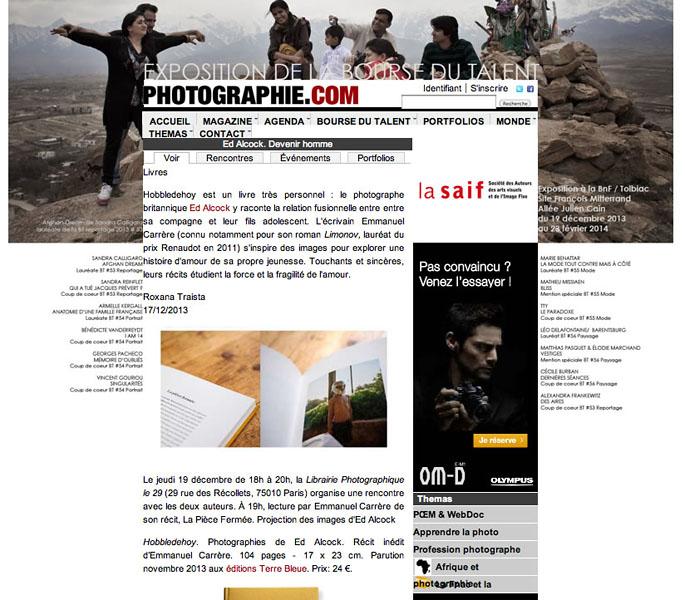 http://edalcock.com/files/gimgs/24_le-photographe.jpg