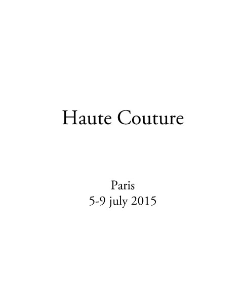 http://edalcock.com/files/gimgs/36_haute-couture.jpg