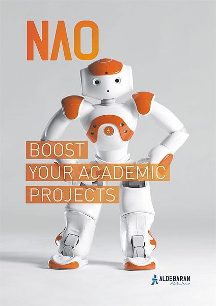 http://edalcock.com/files/gimgs/8_researchhighereducationbrochurealdebaran-robotics-12-2011web-1.jpg