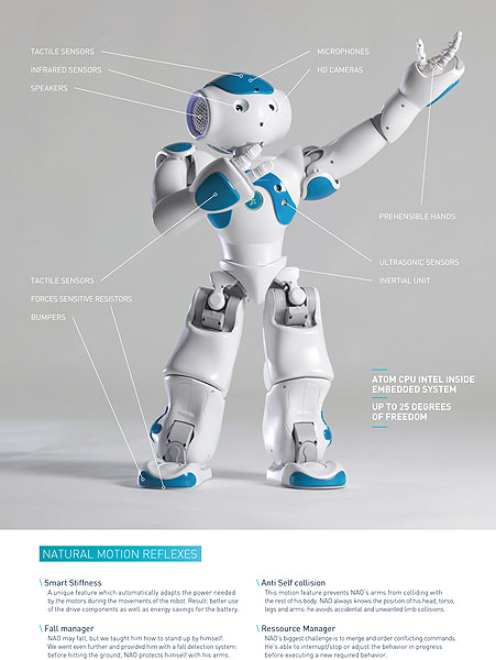 http://edalcock.com/files/gimgs/8_secondaryeducationbrochurealdebaran-robotics-12-2011web-3.jpg
